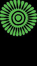 fondation_pour_lecologie_politique-logo