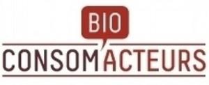 BCA-logo-carre_400x400