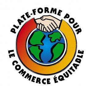logo_pfce