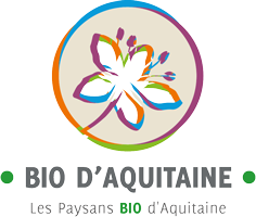 AquitaineLogo