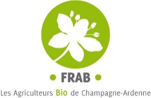Logo FRAB Champagne Ardennes